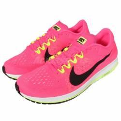 Nike zoom streak 6 vi pink men...