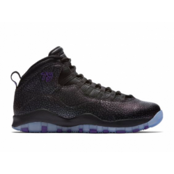 Air jordan 10 retro paris 3108...