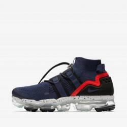 Nike air vapormax utility coll...