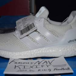 Sample adidas ultra boost 1 0 ...