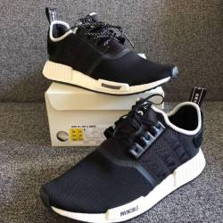 New adidas nmd r1 invincible x...