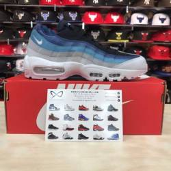 Mens nike air max 95 essential...