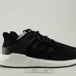 Adidas eqt support 93 17 core ...