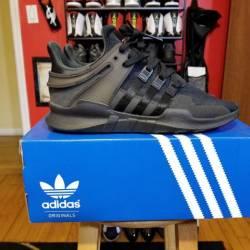 Adidas eqt support adv triple ...