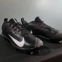 Nike men's vapor ultrafly pro ...