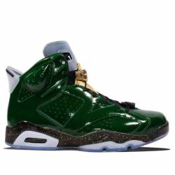 Nike air jordan 6 retro cc 384...