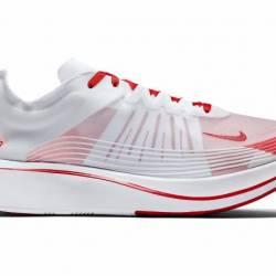 Nike lab zoom fly tokyo 2aj928...