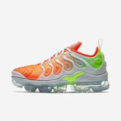 Nike wmns air vapormax plus ao...