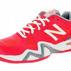 New balance women's 1296 tenni...