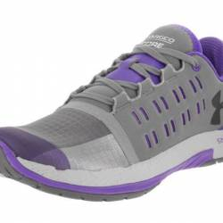 Under armour women's charged c...