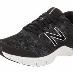 New balance women's 711v3 - wi...