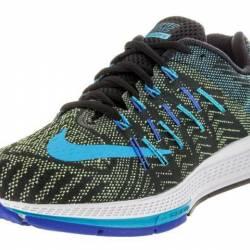 Nike women's air zoom elite 8 ...