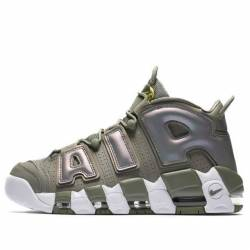 Nike wmns air more uptempo 917...