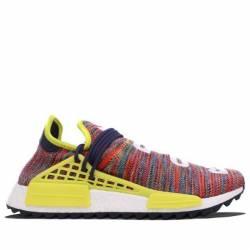 Adidas pw human race nmd ac7360