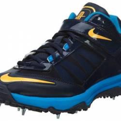 Nike lunaraccelerate cricket s...