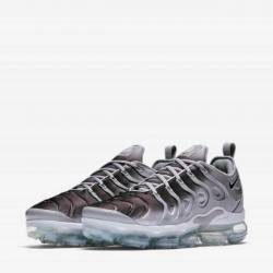 Nike air vapormax plus wolf gr...