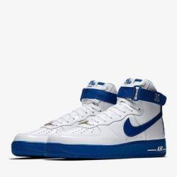 Nike air force 1 high sheed ru...