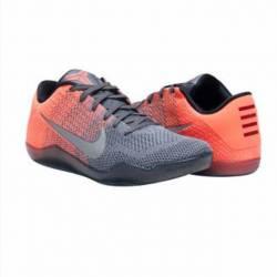 Nike kobe 11 easter mango