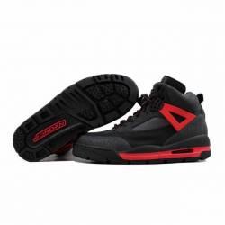 Nike air jordan winterized spi...