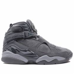 Nike air jordan 8 retro cool g...