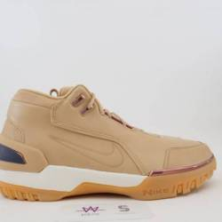 Air zoom generation as qs sz 1...