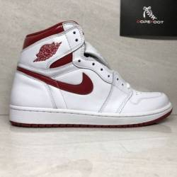 Nike air jordan 1 i retro high...