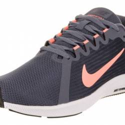 Nike women s downshifter 8 run...