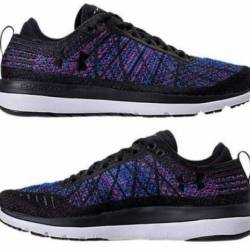 Under armour threadborne forti...