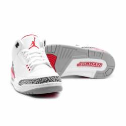 Nike air jordan 3 retro katrin...