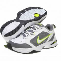 Nike air monarch iv mens style...