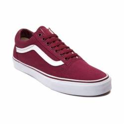 New vans vans old skool skate ...