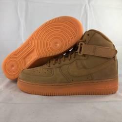 Nike air force 1 high wb gs fl...