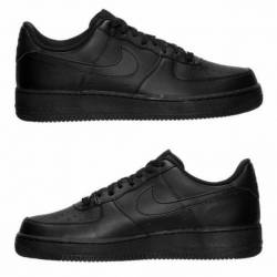 Nike air force 1 low casual me...