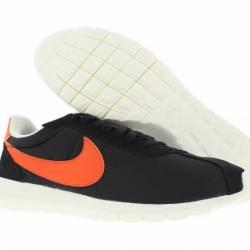 Nike roshe ld - 1000 training ...