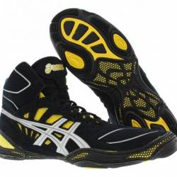 Asics dan gable ultimate 3 wre...