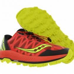 Saucony koa st running shoes size