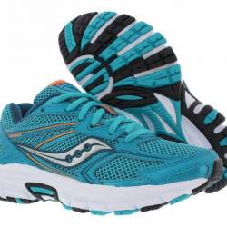 Saucony grid cohesion 9 runnin...