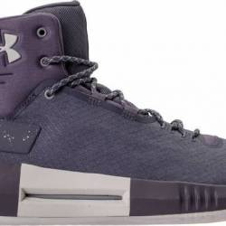 Authentic under armour drive 4...