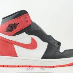 Air jordan 1 retro high og tra...