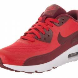 Nike men's air max 90 ultra 2....