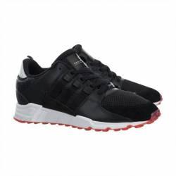 Adidas originals eqt support m...
