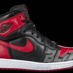 Air jordan 1 retro high og nrg...