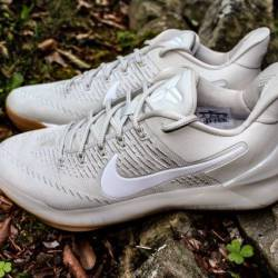 Nike kobe a.d. light bone