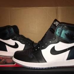 Nike air jordan retro i 1 high...