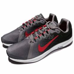 Nike downshifter 8 viii anthra...