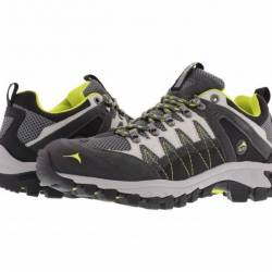 Pacific mountain crater men's ...