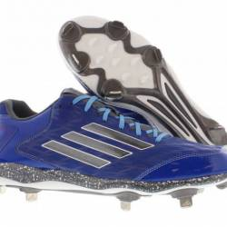 Adidas power alley 2 pe baseba...