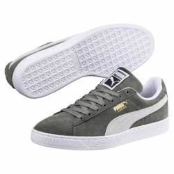 [365347-05] new men s puma sue...