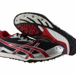 Asics hyper xc track and field...