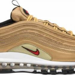 Nike air max 97 og qs metallic...